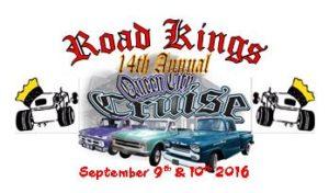 RoadKingsMagCard2016